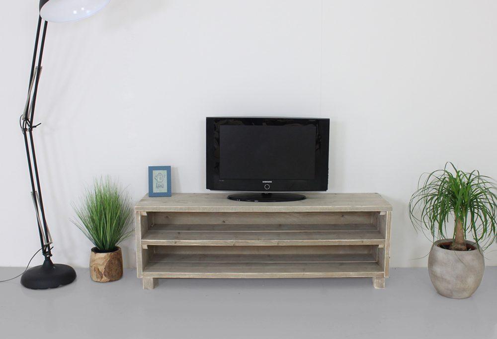 Flatscreen Tv Meubel.Index Of Wp Content Uploads 2009 12